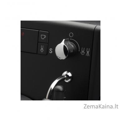 Kavos aparatas NIVONA CafeRomatica 520 4