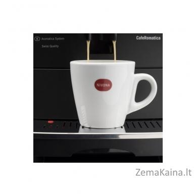 Kavos aparatas NIVONA CafeRomatica 520 6
