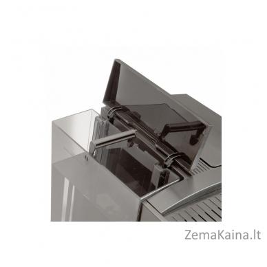 Kavos aparatas NIVONA CafeRomatica 520 2