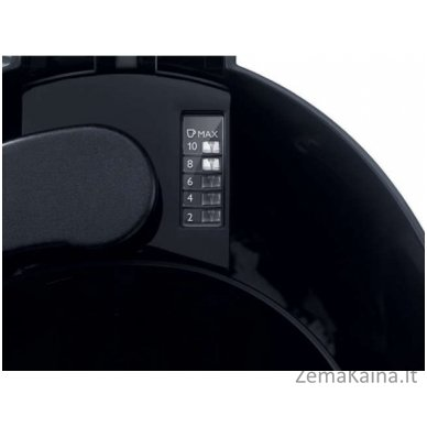 Kavos aparatas PHILIPS HD7459/20 3