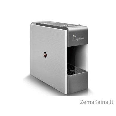 Kavos aparatas VERGNANO Tre Espresso White 2