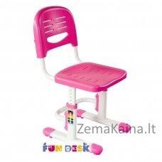 Kėdė SST2