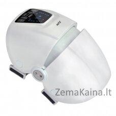 Kelio sąnario masažuoklis Zyle ZY52KM, įkraunamas, su šildymo funkcija
