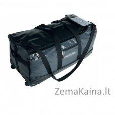 Kelioninis krepšys Ferrino Cargo Bag 100l