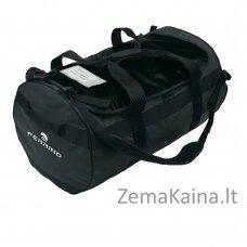 Kelioninis krepšys FERRINO Sport Bag 90l