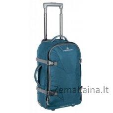 Kelioninis lagaminas Ferrino Uxmal 30l -  Blue