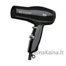 Kelioninis plaukų džiovintuvas Revlon essential