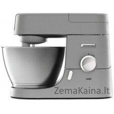 Kenwood Chef KVC3110S 1000 W 4.6 L