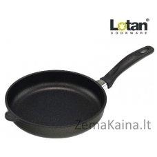 Keptuvė 26 cm Lotan LOT-526CL Classic