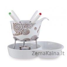Keramikinis fondiu KAUFGUT 070083