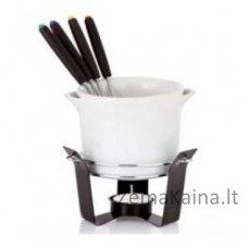 Keramikinis fondiu KAUFGUT Eva 070090