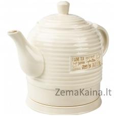 Keramikinis virdulys Guzzanti GZ 204
