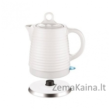 Keramikinis virdulys Guzzanti GZ-206