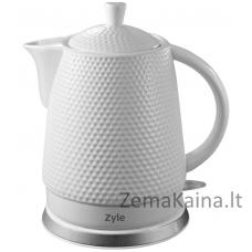 Keramikinis virdulys ZYLE ZY16KW, 1,5 l
