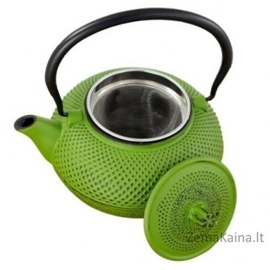 Ketaus arbatinukas HIT 1.5 l