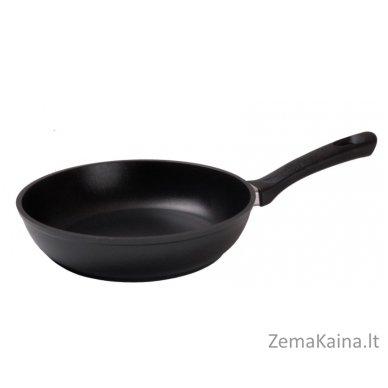 Keptuvė KUKMARA 260/60 mm