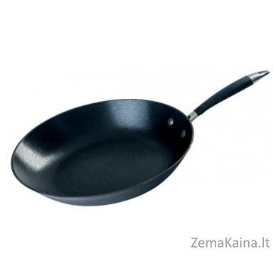 Ketaus keptuvė RONNEBY Bruk Ø 28 cm
