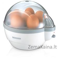 Elektrinė kiaušinių viryklė Severin  EK 3051, 400 W