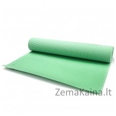 Kilimėlis mankštai Yoga Meteor Green