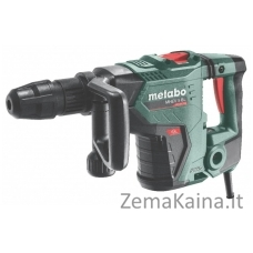 Kirstukas SDS-max MHEV 5 BL 7,9 kg 8,7 J, Metabo