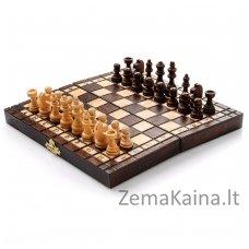 Kišeniniai šachmatai Filipek 24321