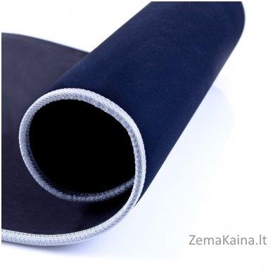 Kilimėlis mankštai Spokey FLEXMAT V Black 7