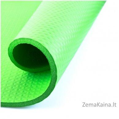 Kilimėlis mankštai Spokey SOFTMAT NBR Green 4