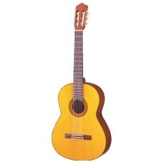 Klasikinė gitara YAMAHA C80 II