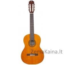 Klasikinė gitara YAMAHA CG102A