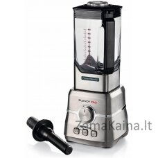 Kokteilinė Ariete Blendy Pro 577 2000 W