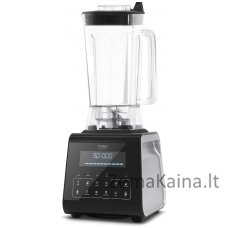 Kokteilinė CASO B3000 Touch High Speed Smoothie
