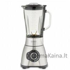 Kokteilinė Caso Blender B1800 1800 W, 1.75 L