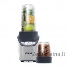 Kokteilinė STOLLAR SNB600