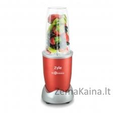 Kokteilinė Zyle Fit Booster ZY18BR, 900 W