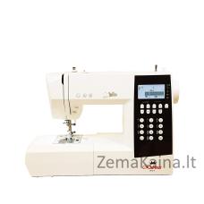 Kompiuterizuota siuvimo mašina Rubina H74A