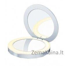 Kosmetinis veidrodis Beurer BS 39