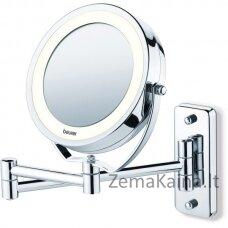 Kosmetinis veidrodis Beurer BS 59