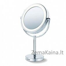 Kosmetinis veidrodis Beurer BS 69