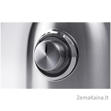 Kokteilinė Caso r B800 Stainless steel, 1000 W, Glass, 1.5 L, 17000 RPM 2