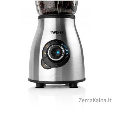 Kokteilinė ETA TWIXER 601190000 3