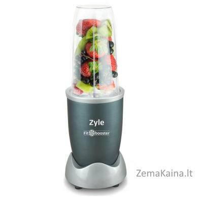 Kokteilinė ZYE ZY18BG Fit Booster 2