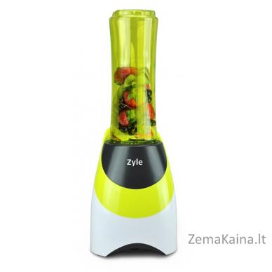 Kokteilinė ZYLE ZY05BG 2