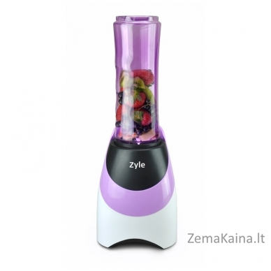 Kokteilinė ZYLE ZY05BP 2