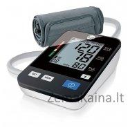 Kraujospūdžio matuoklis automatinis, žastinis Daga BPM-160 su Bluetooth funkcija