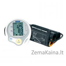 Kraujospūdžio matuoklis automatinis Lanaform Bras TS01