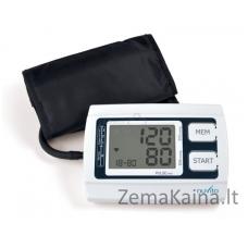 Kraujospūdžio matuoklis automatinis NUVITA 4150