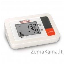 Kraujospūdžio matuoklis automatinis, žastinis Gamma Control