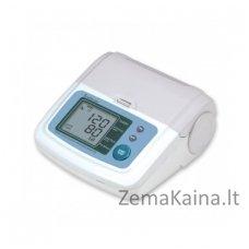 Kraujospūdžio matuoklis automatinis, žastinis HuBDIC NBP-100 EchoMax plus