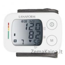 Kraujospūdžio matuoklis Lanaform WBPM-100