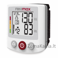 Kraujospūdžio matuoklis Rossmaxx Monitor BQ705 XL